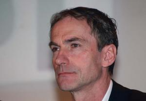 Thierry Roquefeuil